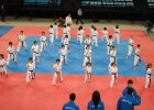 olympiakokentro-123