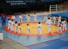 olympiakokentro-134