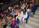 olympiakokentro-23f