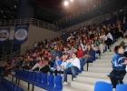 olympiakokentro-34
