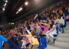 olympiakokentro-345
