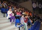 olympiakokentro-46
