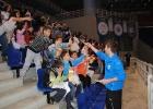 olympiakokentro-54