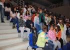 olympiakokentro-90