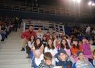 olympiakokentro-fsd