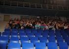 olympiakokentro-yg