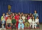 ΤΑΞΗ Γ2 Σχ. Ετος 2003-04