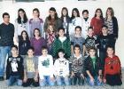Τάξη ΣΤ2 2010-11 (Δάσκαλος: Ισίδωρος Ανδρεάδης)